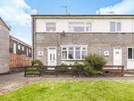 Thumbnail to rent in Helford Road, Peterlee