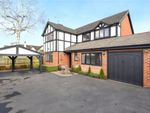 Thumbnail for sale in Charters Road, Sunningdale, Berkshire