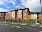 Thumbnail for sale in West Lane, Forest Hall, Newcastle Upon Tyne