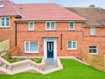 Thumbnail for sale in Bramble Way, Stanmer Heights, Brighton
