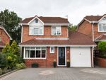 Thumbnail to rent in Cutlers Rough Close, Northfield, Birmingham