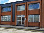 Thumbnail to rent in Bone Lane, Newbury