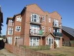 Thumbnail for sale in 362-364 South Coast Road, Peacehaven
