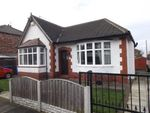 Thumbnail for sale in St Marys Avenue, Denton, Manchester, Greater Manchester