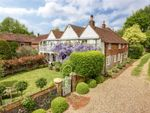 Thumbnail for sale in The Green, Nettlebed, Henley-On-Thames