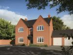 "Thumbnail to rent in ""The Clifford"" at Milestone Road, Stratford-Upon-Avon"
