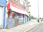 Thumbnail for sale in Finchley Lane, London