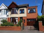 Thumbnail for sale in Beacon Grove, Fulwood, Preston