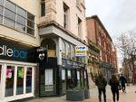 Thumbnail to rent in 39 Pelham Street, 39 Pelham Street, Nottingham