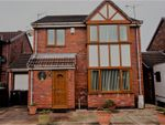 Thumbnail for sale in Regent Avenue, Bootle
