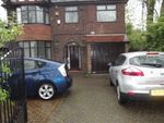 Thumbnail to rent in Styal Road, Heald Green