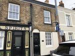 Thumbnail to rent in Fox Street, Gillingham