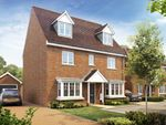 """Thumbnail to rent in """"The Regent"""" at Manor Lane, Maidenhead"""