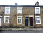 Thumbnail for sale in Costin Street, Bedford
