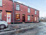 Thumbnail for sale in Malcolm Street, Castleton, Rochdale