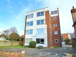 Thumbnail for sale in Westview Court, Heene Road, Worthing