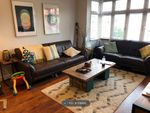 Thumbnail to rent in Sydney Grove, London