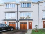 Thumbnail to rent in Woodlands Walk, Aberdeen