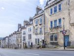 Thumbnail for sale in Morford Street, Bath, Somerset