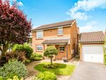 Thumbnail for sale in Park Road, Bawtry, Doncaster