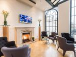 Thumbnail to rent in Lavender Hill, London