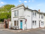 Thumbnail to rent in Church Street, Brighton, East Sussex