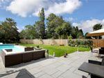Thumbnail to rent in Penington Road, Beaconsfield, Buckinghamshire