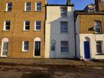 Thumbnail to rent in Turner Street, Ramsgate
