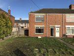 Thumbnail to rent in Sunnyside Terrace, Trimdon Grange, Trimdon Station