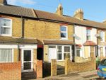 Thumbnail for sale in Bayford Road, Sittingbourne