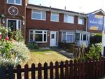 Thumbnail to rent in Broad Oak Drive, Stapleford, Nottingham