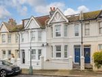 Thumbnail for sale in Alpine Road, Hove