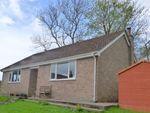 Thumbnail to rent in South View Bungalow, Scotton, Knarsborough