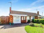 Thumbnail for sale in Park Lane, Duston, Northamptonshire