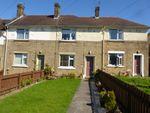 Thumbnail to rent in Canterbury Avenue, Bradford