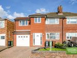 Thumbnail for sale in Fordbrook Lane, Pelsall, Walsall
