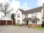 Thumbnail for sale in Willowherb Close, Wokingham