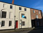 Thumbnail to rent in Prospect Place, Swansea