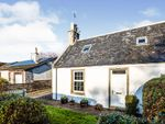 Thumbnail to rent in Seafield Road, Lintmill, Buckie, Moray