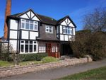 Thumbnail for sale in Beachcroft Road, Wall Heath, Kingswinford