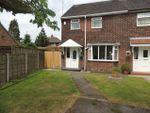 Thumbnail to rent in Plock Green, Chorley