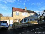 Thumbnail to rent in Hazleton Gardens, Claverton Down, Bath