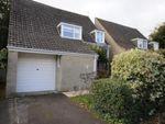 Property history Sandford Leaze, Avening, Tetbury, Gloucestershire GL8