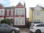 Thumbnail to rent in Claremont Road, Westcliff-On-Sea