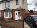 Thumbnail to rent in Denbigh Road, Luton