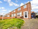 Thumbnail to rent in Shakespeare Terrace, Easington, Peterlee