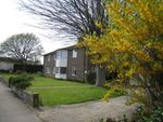 Thumbnail to rent in Willowhale Avenue, Bognor Regis