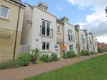 Thumbnail for sale in Admiral Way, Exeter