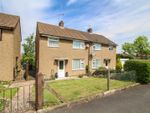 Thumbnail for sale in Parkfield Road, Keresley End, Coventry