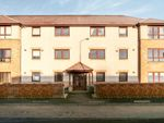Thumbnail to rent in Leyland Road, Bathgate